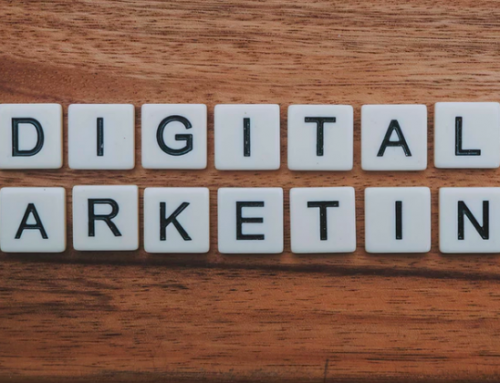 Digital Marketing Tools: A Stress Free Plan to Make the Most of Your Investment
