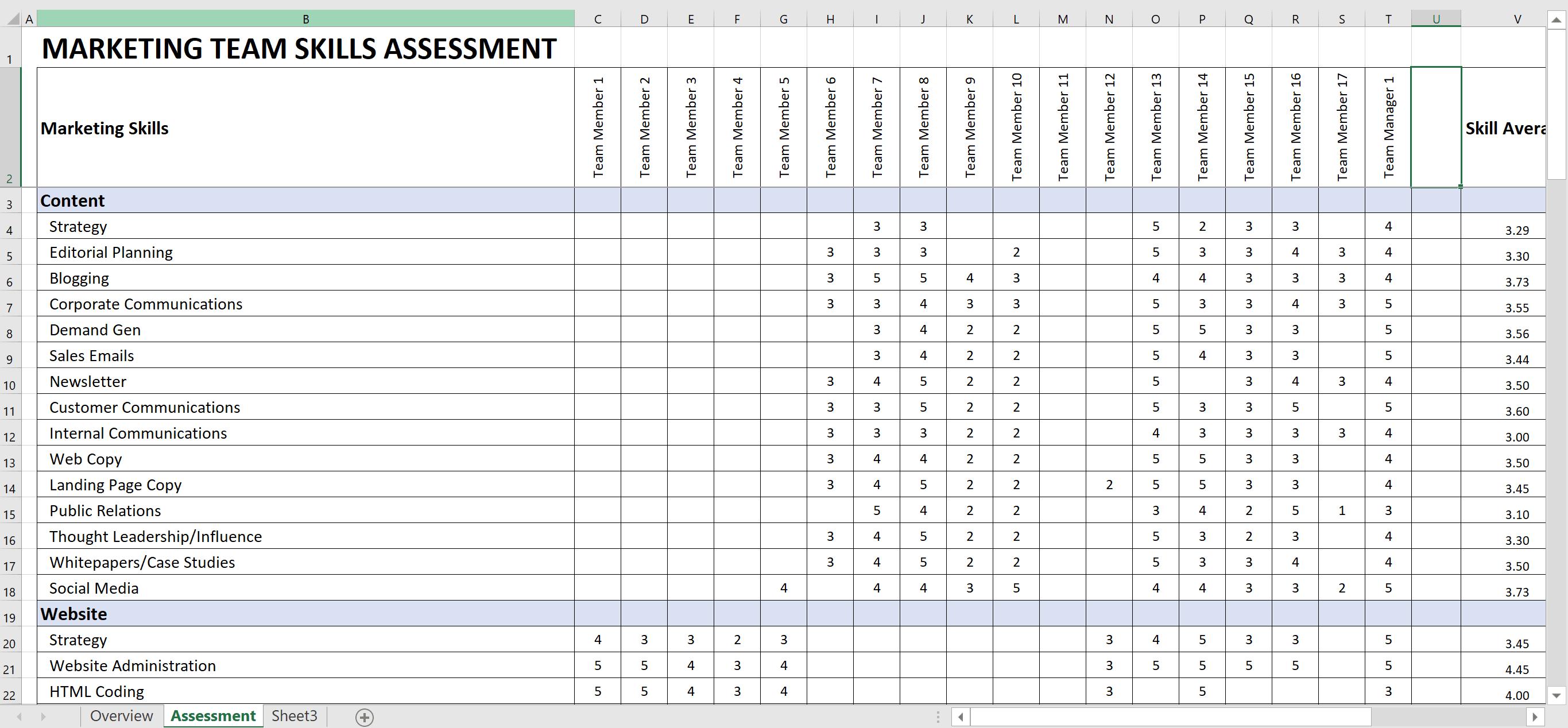 test alt text