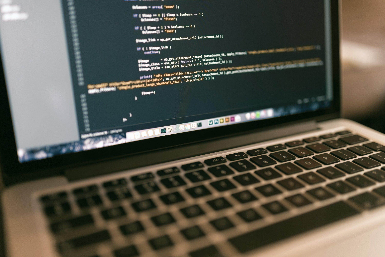 Marketing Automation Code