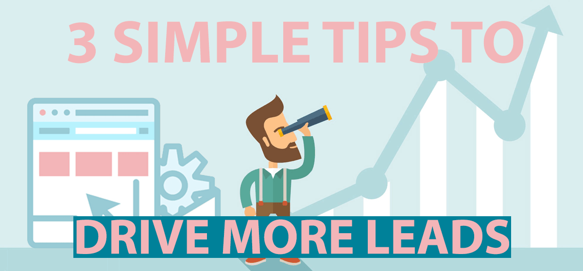 Grow your leads on autopilot