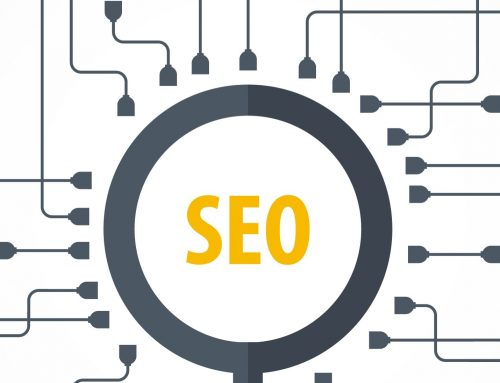 What to Know about SEO: Let Google be your Guide