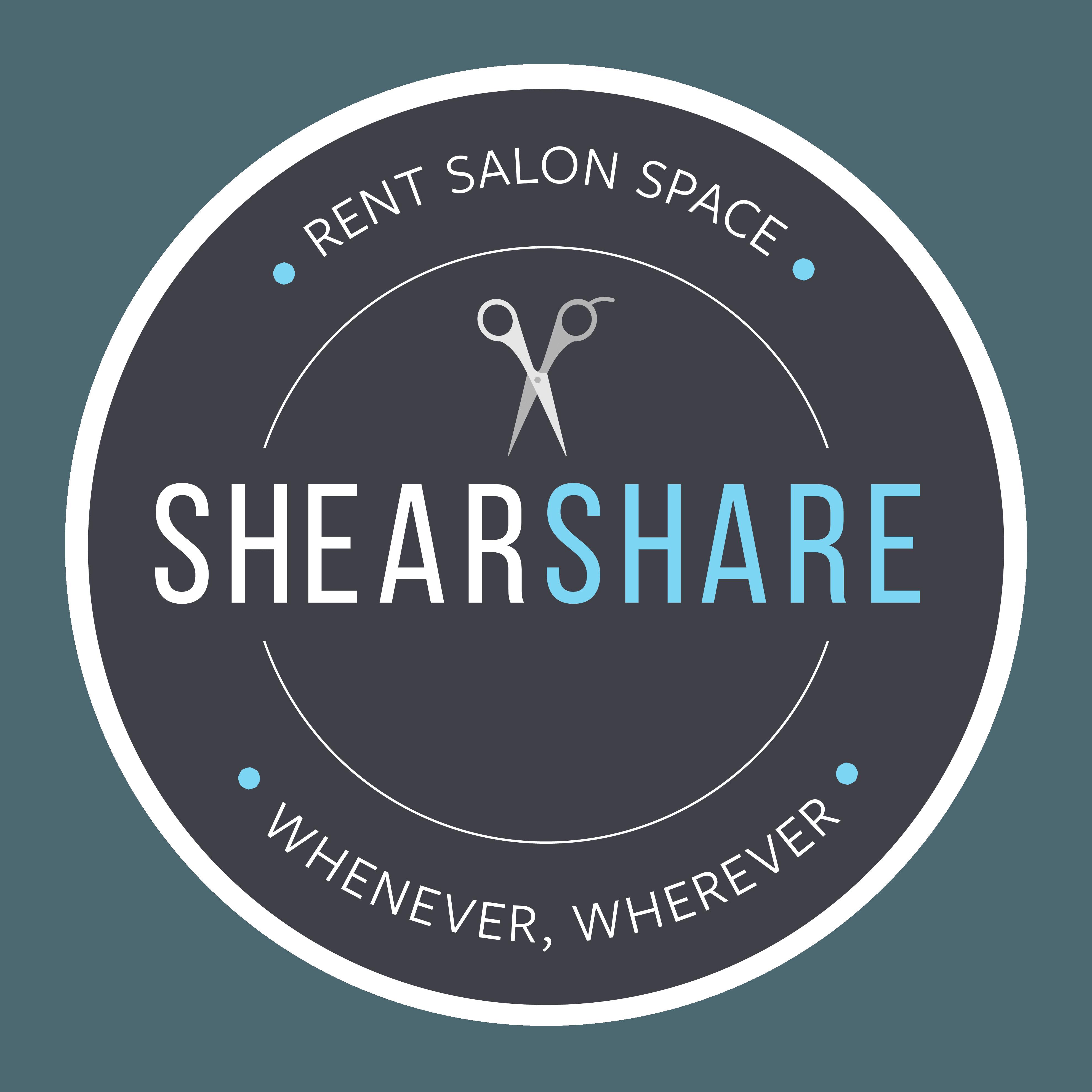 Moblie App Marketing | ShearShare