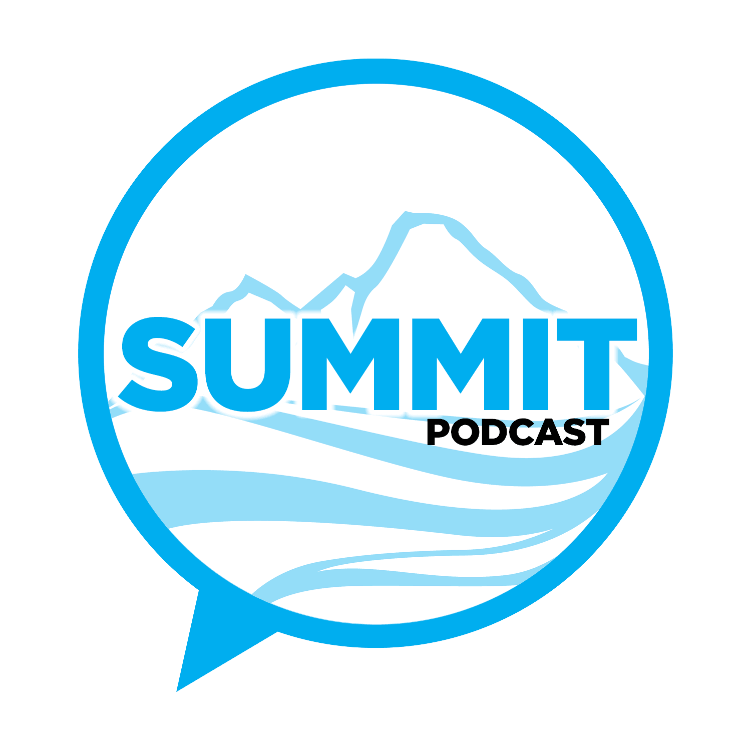 Summit Podcast for business growth
