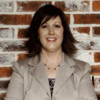 Kathi Crawford, SPHR, MMC