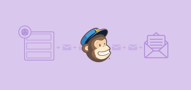 Guide to starting MailChimp