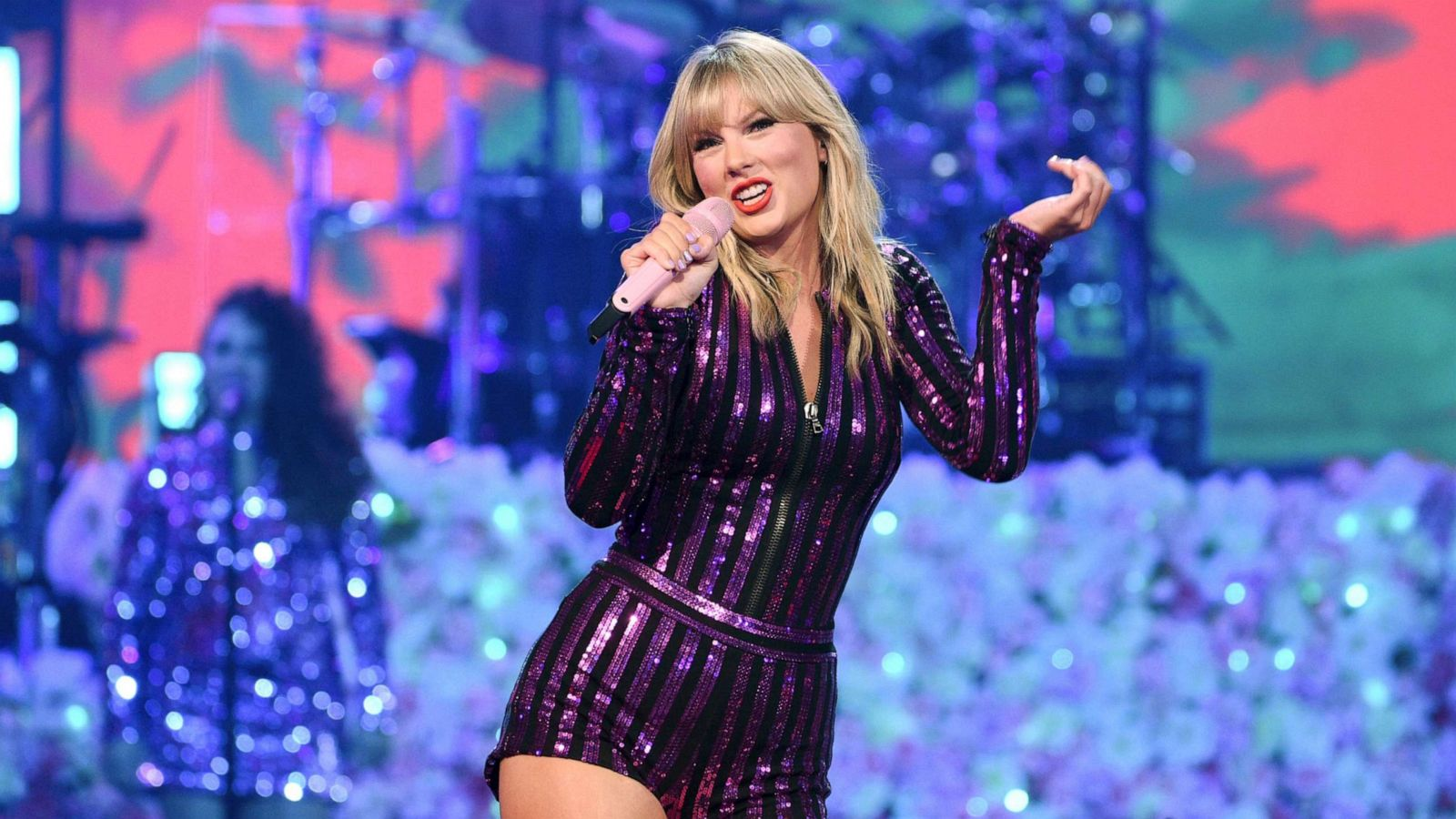 What taylor swift can teach brands