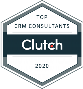 Top CRM Consultants - Houston, Spring, The Woodlands, and Conroe Texas