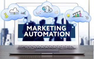 Marketing Automation for brands